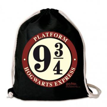 Platform 9 3/4- Harry Potter 39737