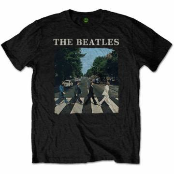 Abbey Road-The Beatles 39756
