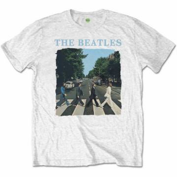 Abbey Road-The Beatles 39757