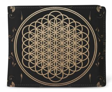 Sempiternal- Bring Me The Horizon 39775