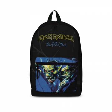 Fear Pocket-Iron Maiden 39788