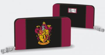 Gryffindor-Harry Potter 39796