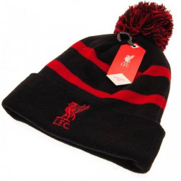 Logo Striped-FC Liverpool 39878