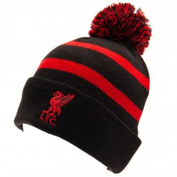 Logo Striped-FC Liverpool 39879