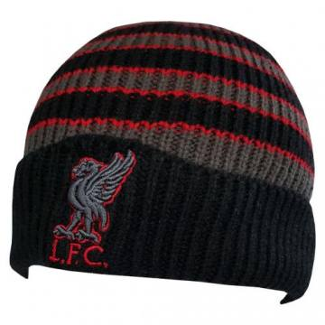 Logo Striped-FC Liverpool 39881