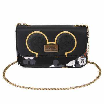 True Original  -Mickey Mouse 40116