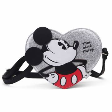 Mad About Mickey  -Mickey Mouse 40120