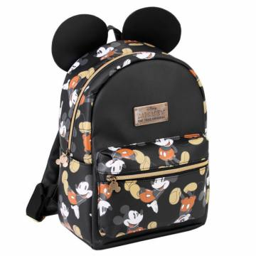 True Original -Mickey Mouse 40124