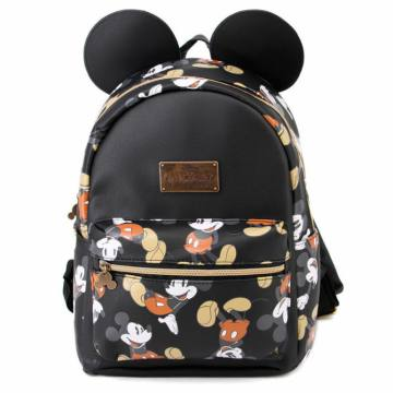 True Original -Mickey Mouse 40125