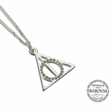 Deathly Hallows-Harry Potter 40133