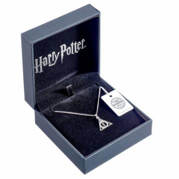 Deathly Hallows-Harry Potter 40135