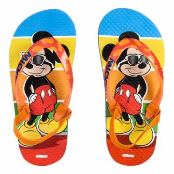 Oh Boy-Mickey Mouse 40149