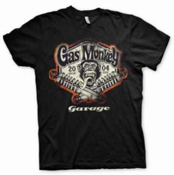 Spring Coils-Gas Monkey Garage 40215