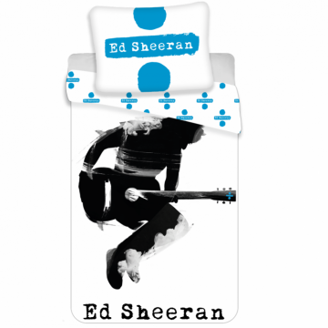 Guitar-Ed Sheeran 40272