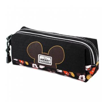True Original  -Mickey Mouse 40353