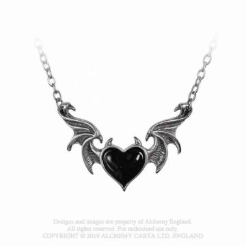 Black Soul - Alchemy Gothic 40370