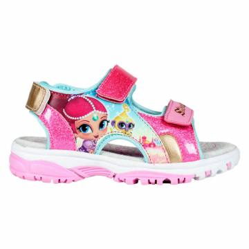 Cute - Shimmer and Shine 40418
