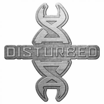 Reddna- Disturbed 40511