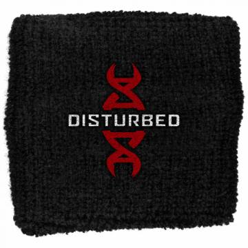 Reddna- Disturbed  40518