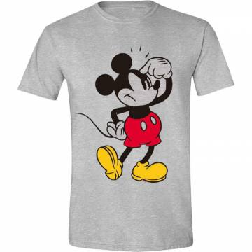 Annoying Face - Mickey Mouse 40598