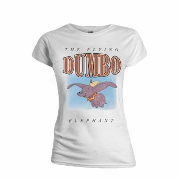 The Flying Elephant-Dumbo-Disney 40606