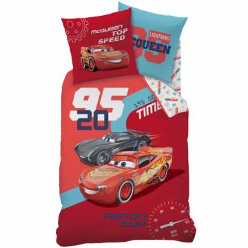 Competition-Disney Cars 40815