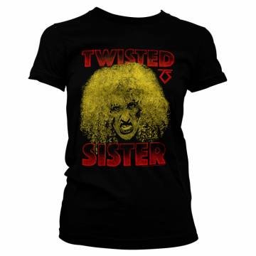 Dee Snider-Twisted Sister 40837