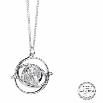 Time Turner-Harry Potter 40891