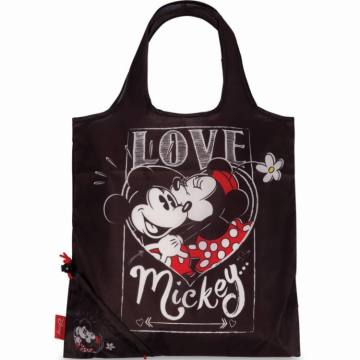 Love -Mickey Mouse 40910