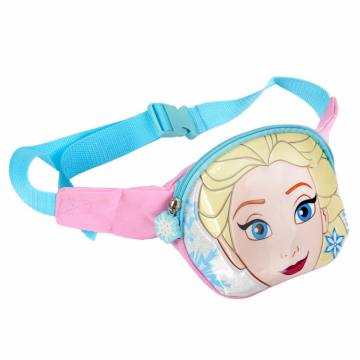 Elsa-Disney Frozen 40706