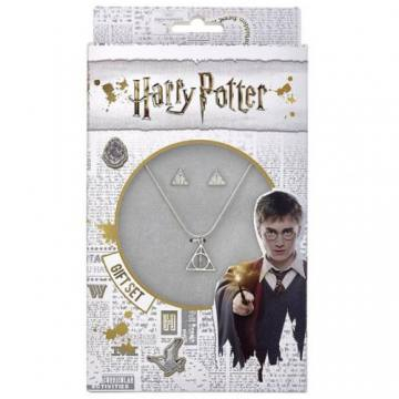 Deathly Hallows-Harry Potter 40698