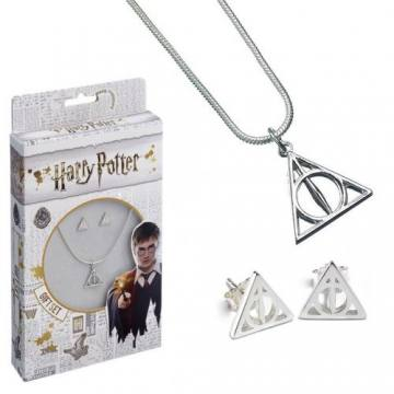 Deathly Hallows-Harry Potter 40699