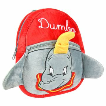 The Elephant-Dumbo-Disney 41091