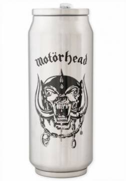 Warpig Everything Louder-Motorhead 41107