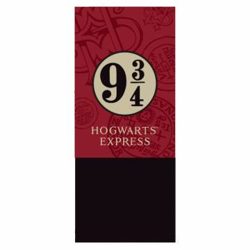 Platform 9 3/4-Harry Potter 41215