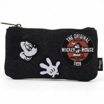 True Original Since 1928  -Mickey Mouse 41270