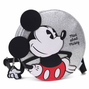Mad About Mickey  -Mickey Mouse 41353