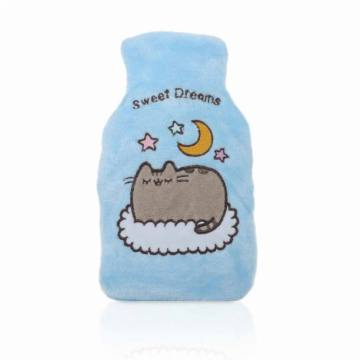 Sweet Dreams- Pusheen 41498