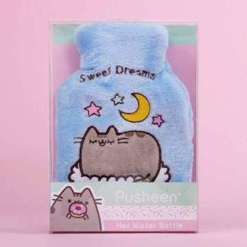Sweet Dreams- Pusheen 41499