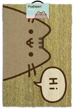 Says Hi- Pusheen 41525