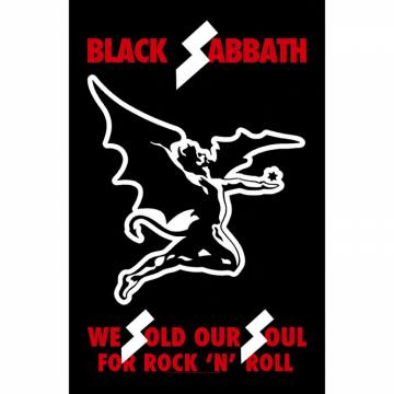 We Sold Our Soul-Black Sabbath  41556