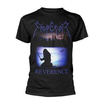 Reverence- Emperor 41567