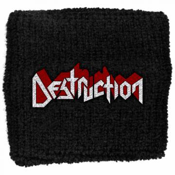 Logo-Destruction 41626