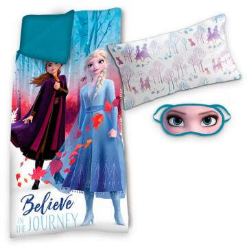 Believe In The Journey - Disney Frozen 2 41686