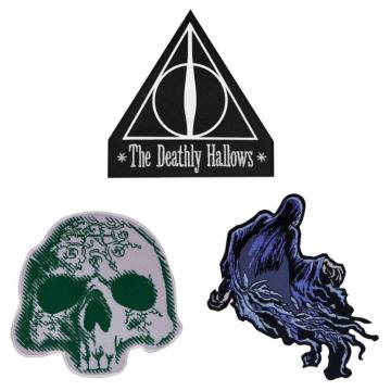 Deluxe Deathly Hallows -Harry Potter 41761