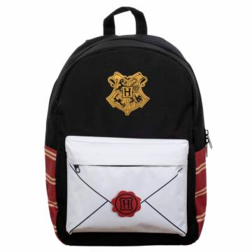 Hogwarts Letter-Harry Potter 41778