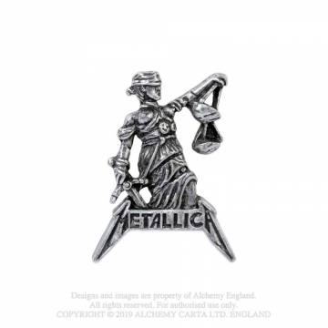 And Justice For All-Metallica 41858