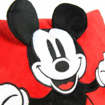Welcome-Mickey Mouse 41948