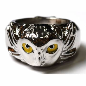 Hedwig Owl-Harry Potter 41744
