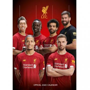 Players-FC Liverpool 41301